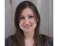 Lori Sorrell Headshot