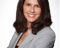 Carol Van Horn Headshot