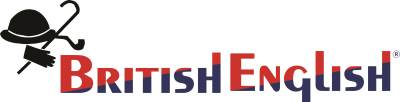 BRITISH ENGLISH BAKIRKÖY ŞUBESİ