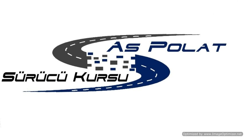 AS POLAT SÜRÜCÜ KURSU
