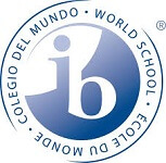 IB (International Baccalaureate) nedir ?