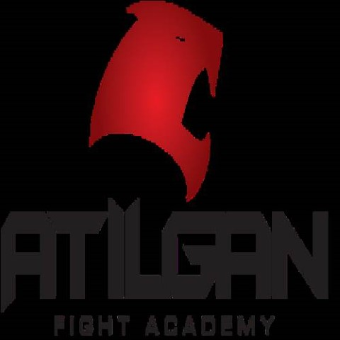 ATILGAN FİGHT ACADEMY