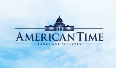 American Time Language School