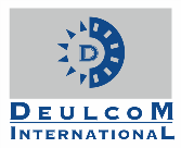 ADANA DEULCOM INTERNATIONAL