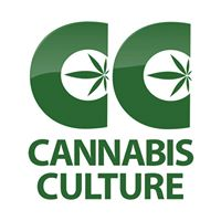 Cannabis Culture Dispensary - Vancouver