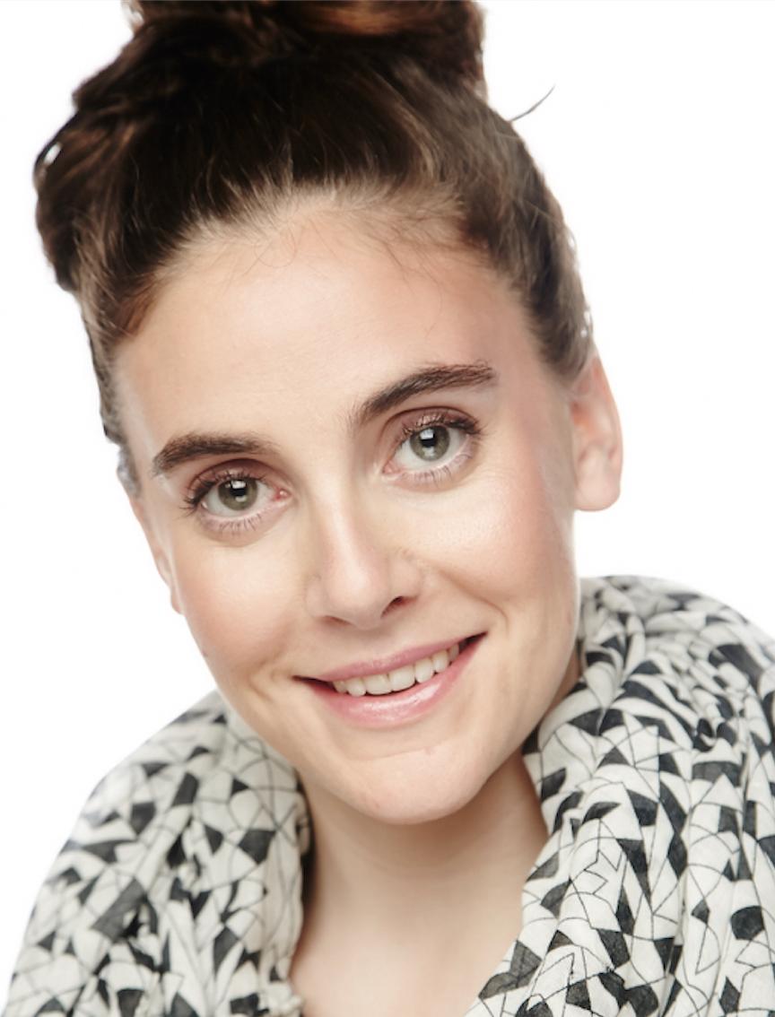 Kristen Vaccaro