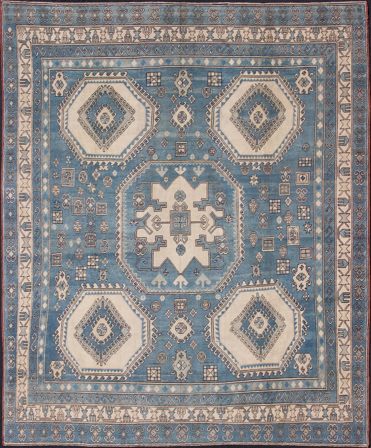 Carpet Relers Atlanta Ga Carpet Vidalondon