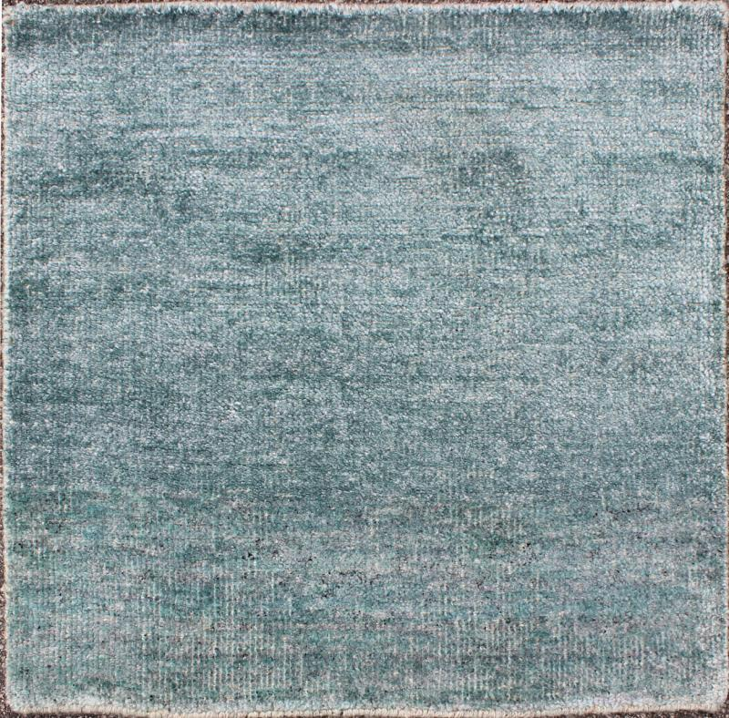 Modern Rug Ape 52 Mar P Modern 2 0 X 2 0 Viscose All