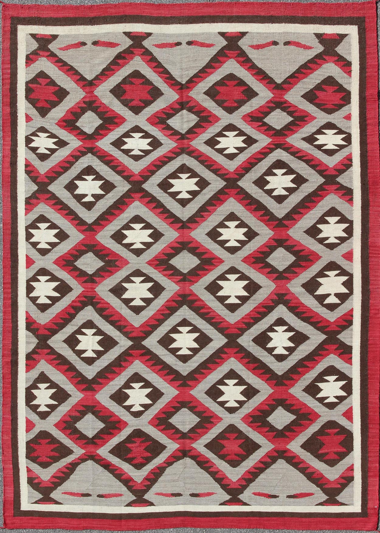 rug in artisan repair weave wy re blog orig jackson picture hand rugs quality hooked