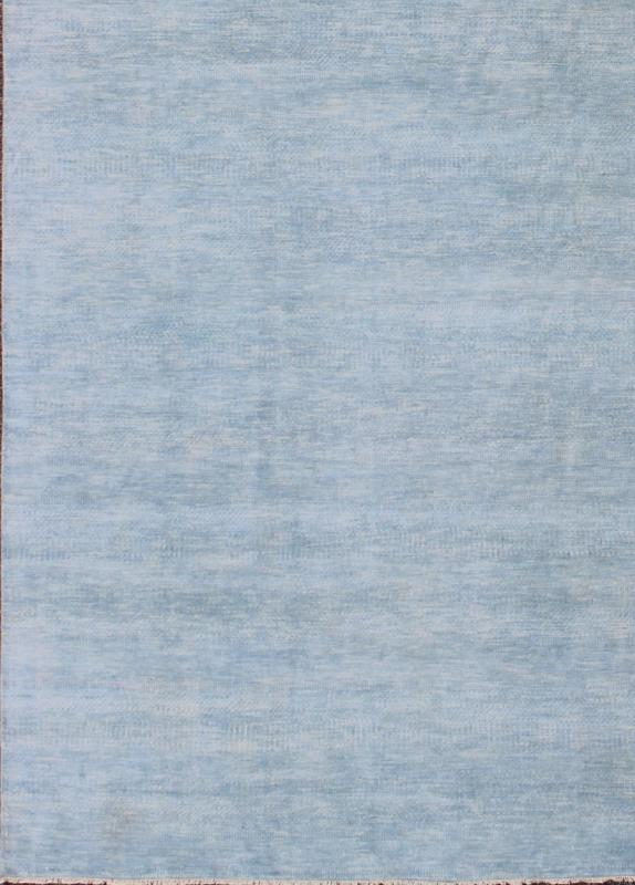 "Transitional Rug - IN-KAS-8220 | Transitional - 11'10"" x 14'0"" 