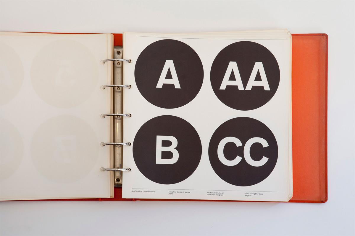 NYCTA Manual