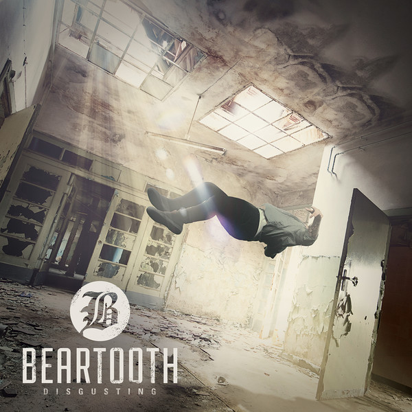 Beartooth — Disgusting