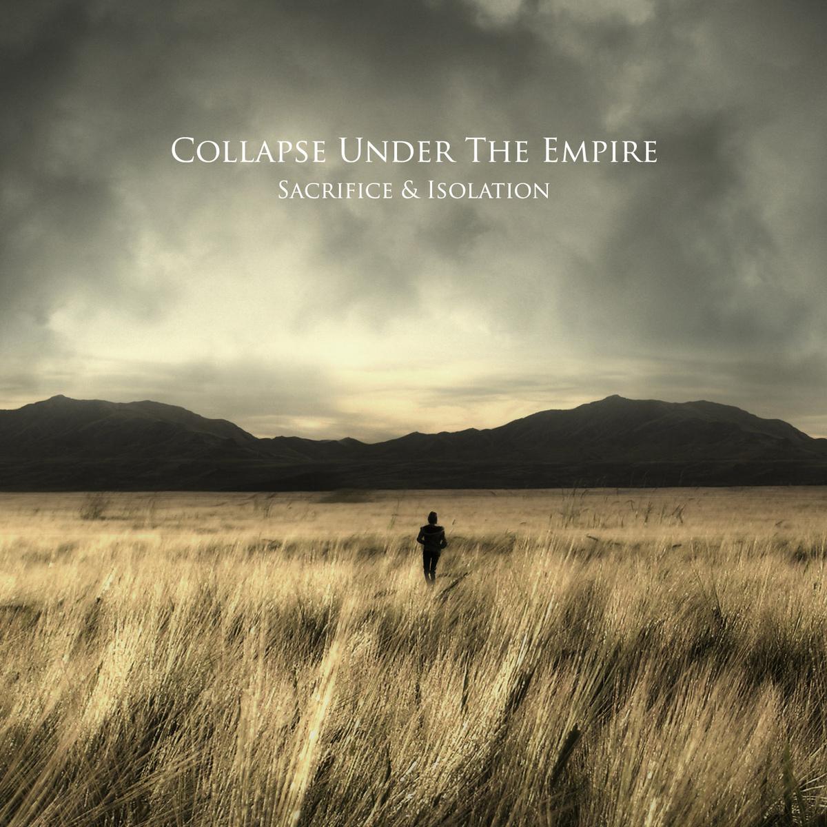 Collapse Under the Empire — Sacrifice & Isolation
