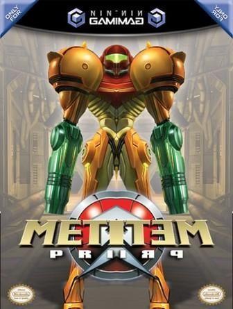 metroid-prime-cover.jpg