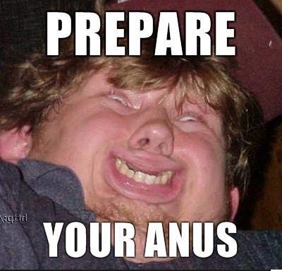 prepare-your-anus.jpg?1286989890