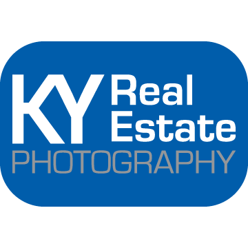 KY Real Estate Photography