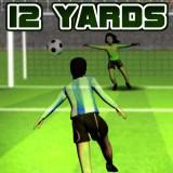 12 Yards