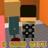 A Good Wife