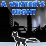 A Winter