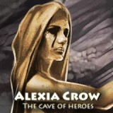 Alexia Crow. The Deal of the Gods