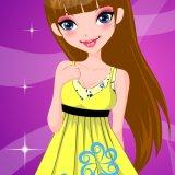 Amazing Dress Design