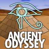 Ancient Odyssey