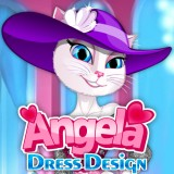 Angela Dress Designs