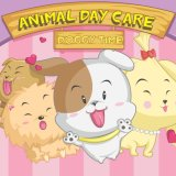 Animal Day Care: Doggy Time