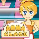 Anna Glace