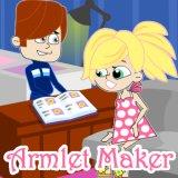 Armlet Maker