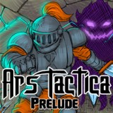 Ars Tactica Prelude