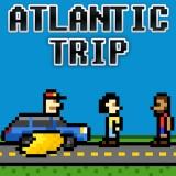 Atlantic Trip
