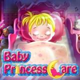 Baby Princess Care