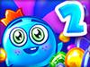 Back to Candyland: Episode 2