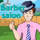 Barber Salon