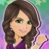 Barbie Ultimate Spa. Selena Gomez