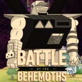 Battle of the Behemoths