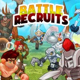 Battle Recruits