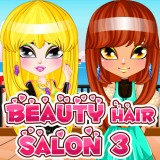 Beauty Hair Salon 3