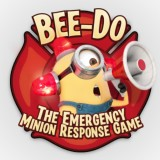 Bee-Do the Emergency Minion Response