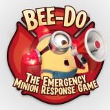 Bee-Do the Emergency Minion Response