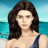 Beren True Make up