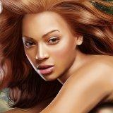 Beyonce Beauty Secrets