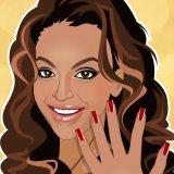 Beyonce Celeb