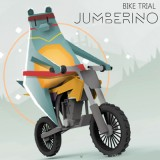 Bike Trial Jumberino