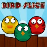 Bird Slice