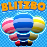 Blitzbo