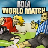 Bola World Match
