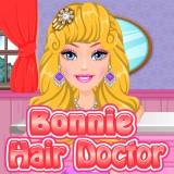 Bonnie Hair Doctor