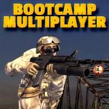 Bootcamp Multiplayer